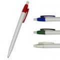 Bolígrafo plástico A002-2