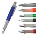 Bolígrafo plástico A011