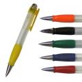 Bolígrafo plástico A107