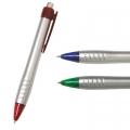 Bolígrafo plástico A868