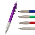 Bolígrafo plástico C1148