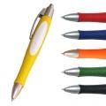 Bolígrafo plástico C1597