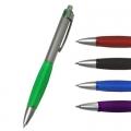 Bolígrafo plástico GP5147
