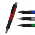 Bolígrafo plástico GP5270