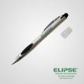 Bolígrafo Touch con Luz