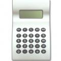 Calculadora de escritorio I671