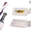 Marbete para valijas F736 identificador– Identificador de Equipaje