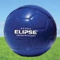 Pelota Anti Stress Futbol