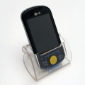 Porta Smartphones - M141