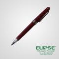 Bolígrafo madera R198
