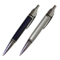 Bolígrafo metálico GP5012 x100 $69 c/u + iva