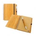 Anotador de madera AJT238