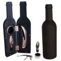 Set de vino X246