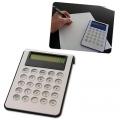 Calculadora de Escritorio de 8 dígitos visibles X4736