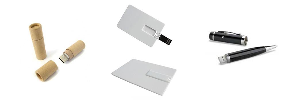 diapositiva-pendrive