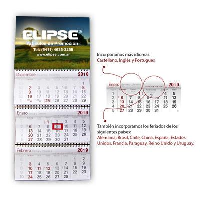 http://www.elipse.com.ar/wp-content/uploads/2017/08/calendario-maritimo-1.jpg