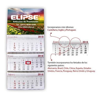 http://www.elipse.com.ar/wp-content/uploads/2017/08/calendario-maritimo-2.jpg