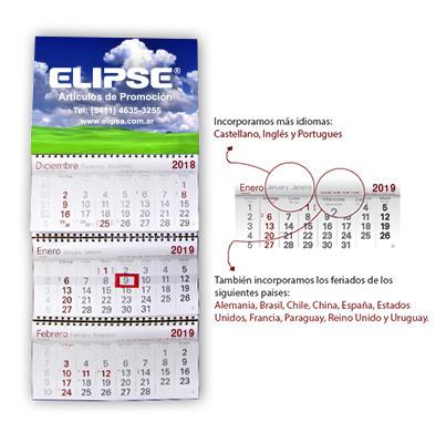 http://www.elipse.com.ar/wp-content/uploads/2017/08/calendario-maritimo-3.jpg