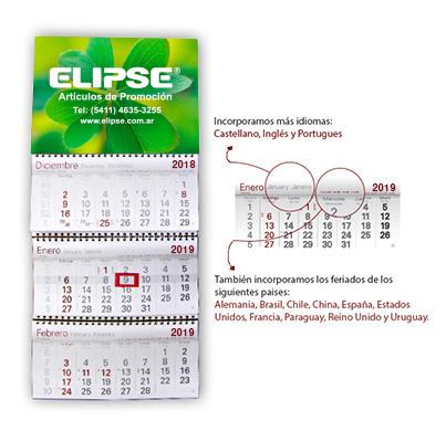 http://www.elipse.com.ar/wp-content/uploads/2017/08/calendario-maritimo-4.jpg