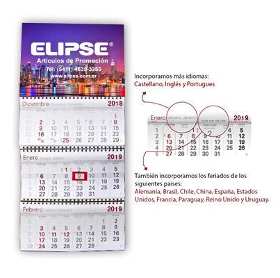 http://www.elipse.com.ar/wp-content/uploads/2017/08/calendario-maritimo-5.jpg