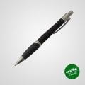 Bolígrafo metálico  EGP13916