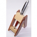 Estuche de madera RM-20-1
