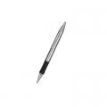 Bolígrafo metálico W16