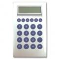 Calculadora de escritorio I670