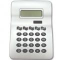 Calculadora de escritorio I672