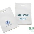 Eco Bolsas 500 bolsas a $19.90 +IVA c/u