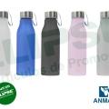 Botella Sustentable 500 cm3
