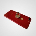 Soporte Metálico para celular BB9272