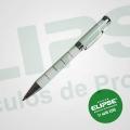 Bolígrafo Metálico  BB18307
