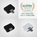Multipuerto USB de 4 bocas BB6503