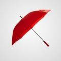 Paraguas Automáticos BBa190
