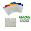 Porta credencial Europea - E172