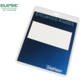 Porta credencial E193