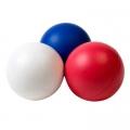 E 22 Blanca, Azul y Roja