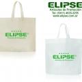 Bolsa de fliselina/ Eco bolsa.