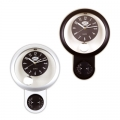 Reloj de pared  TH170