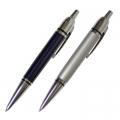 Bolígrafo metálico GP5012