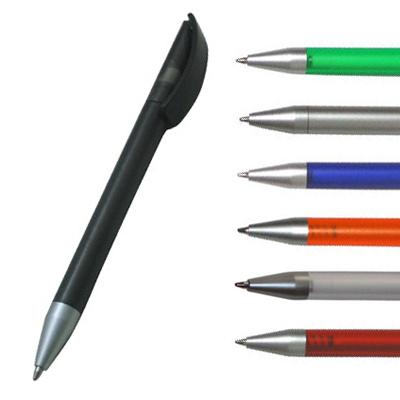 Bolígrafo plástico A170