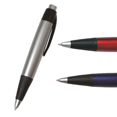 Bolígrafo plástico A203-6