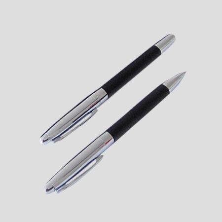 Bolígrafo EPB08