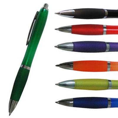 Bolígrafo plástico GP5175-1