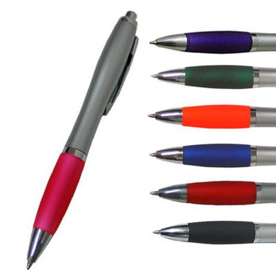 Bolígrafo plástico GP5175