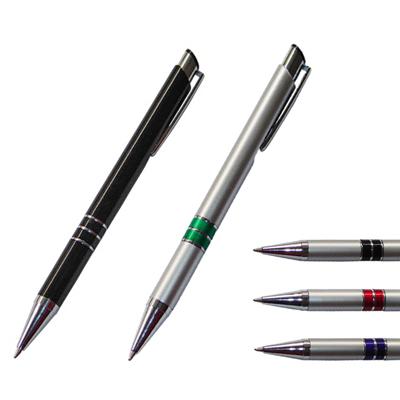 Bolígrafo plástico GP9425